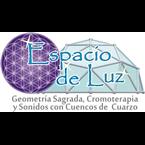 Espacio de Luz Mar del Plata Argentina