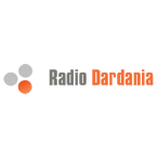 Radio Dardania Albania