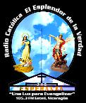 El Esplendor de la Verdad 105.3 FM Nicaragua, Estelí