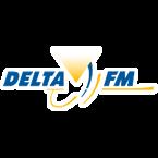 Delta FM 105.3 FM Netherlands, Vroomshoop