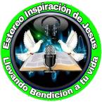 Estereo Inspiración de Jesús Guatemala, Guatemala City