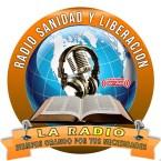 Radio sanidad y Liberacion Guatemala