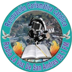 Estereo La Voz de San Andres Guatemala