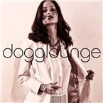 Dogglounge Radio USA