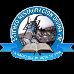 ESTEREO RESTAURACION DIVINA Guatemala
