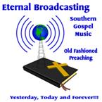 Eternal Broadcasting United States of America