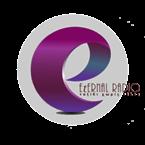 Eternal Radio Greece