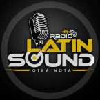 Latin Sound Italy