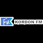 Kordon FM 96.5 FM Turkey, İzmir