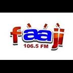 FAAJI 106.5FM Nigeria