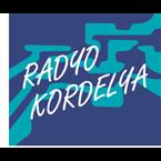 Radyo Kordelya 88.5 FM Turkey, İzmir