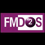 FM Dos 98.5 FM Dominican Republic, Santiago de los Caballeros