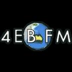 4EB 98.1 FM Australia, Brisbane