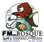FM del Bosque Argentina