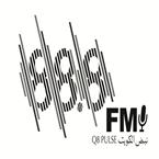 FM888 Kuwait