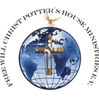 FREE WILL CHRIST RADIO Germany