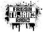 FTP Radio United States of America