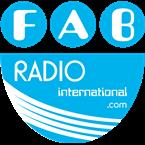 Fab Radio International United Kingdom