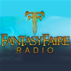 Fantasy Faire Radio by Radio Riel USA