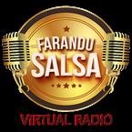 Farandu Salsa Virtual Radio Dominican Republic