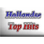 FeelSoGood FM 1 Netherlands