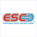 ESC Radio Germany, Berlin