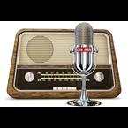 Fidelio Radio NL Netherlands
