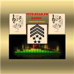 Five Star FM Radio United States of America
