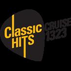 Cruise 1323 1323 AM Australia, Adelaide