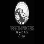 FreeThinkers Radio United States of America