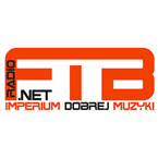 Radio FTB Mix Poland