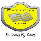 Freedom K Radio United States of America