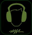 Freestyle Brasil Web Radio Brazil, Salvador