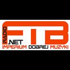 Radio FTB Disco Polo Poland, Wrocław