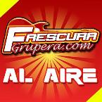 FrescuraGrupera Monterrey Mexico, Monterrey