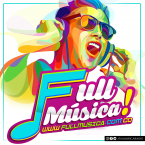 Full Musica (Colombia) Colombia, Valledupar