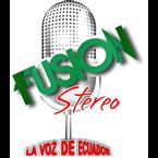 Fusion Stereo Ecuador, Riobamba