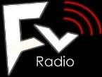 FV RADIO Mexico