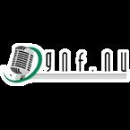 GNF 94.9 94.9 FM Sweden, Gothenburg