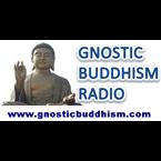 GNOSTIC BUDDHISM Mexico