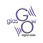 GO Radio Glasgow United States of America, Glasgow