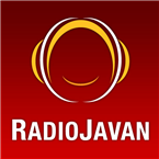 Radio Javan USA