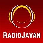 Radio Javan USA