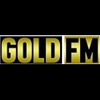 GOLD FM 102.6 FM Lithuania, Vilnius county