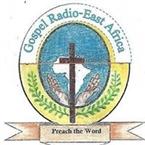 Gospel Radio East Africa Uganda