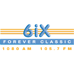 6iX 105.7 FM Australia, Rockingham