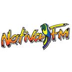 Rádio Nativa FM 99.5 FM Brazil, Imperatriz