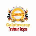 Gs Radyo 1905 Fm Turkey, Istanbul