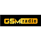 GSM RADIO Ivory Coast