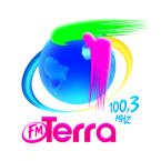 Rádio FM Terra 100.3 FM Brazil, Imperatriz